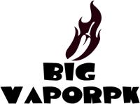 bigvaporpk