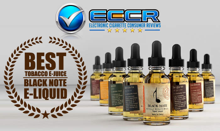 Best-Tobacco-E-Juice-Black-Note-E-Liquid