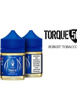 E cigarette price in Lahore at lowest price best Quality brands