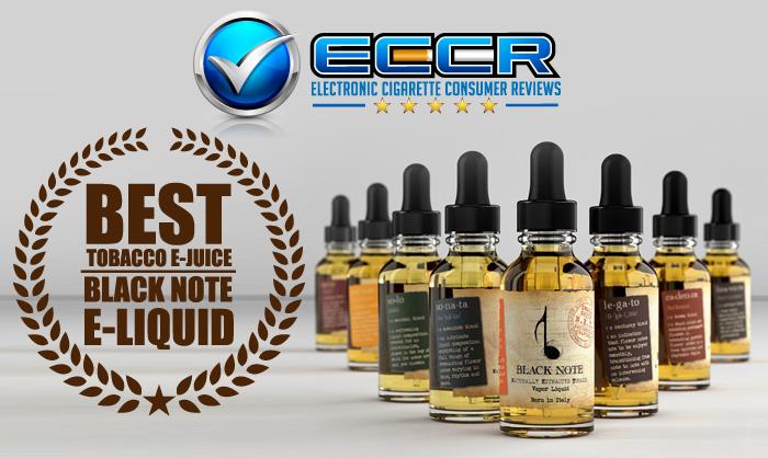 Best-Tobacco-E-Juice-Black-Note-E-Liquid