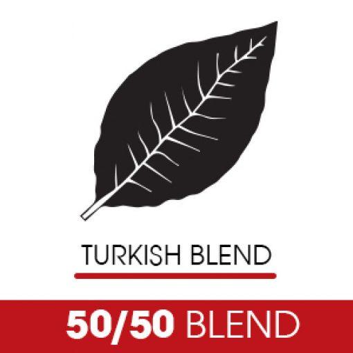 apollo turkish blend